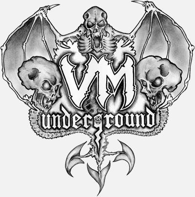VM Underground