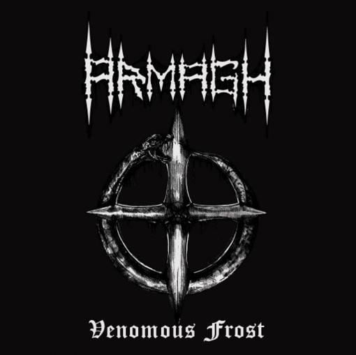 armagh – venomous frost