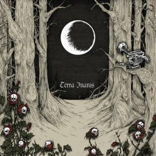 somnium nox – terra inanis