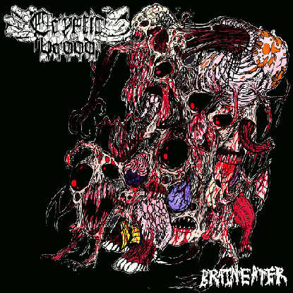 cryptic brood – brain eater