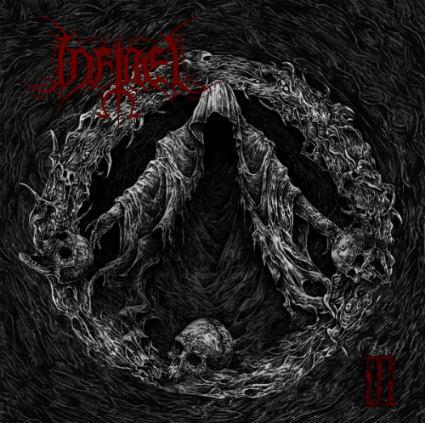 infidel – iii