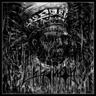 lihhamon – doctrine [re-release]