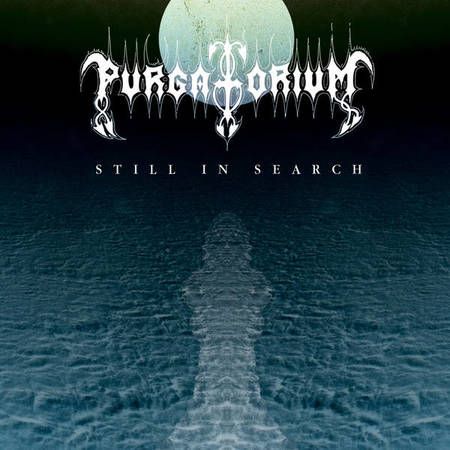 purgatorium – still in search