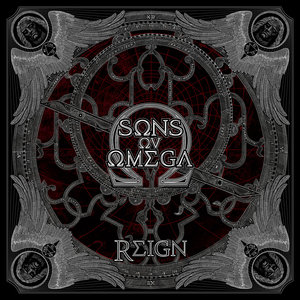 sons ov omega – reign