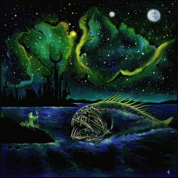 cryostasium – starbound [ep]