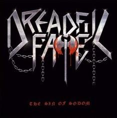dreadful fate – the sin of sodom [demo]