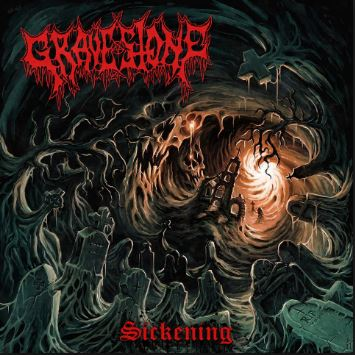 gravestone [swe] – sickening