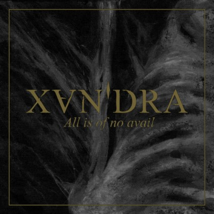 khandra – all is of no avail