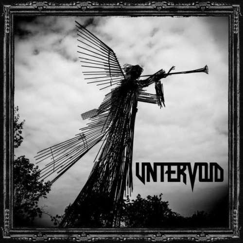 untervoid – untervoid [ep]