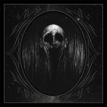 veiled – black celestial orbs