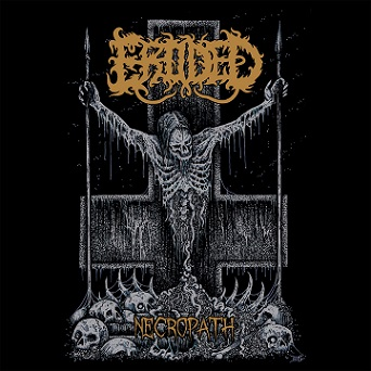 eroded – necropath