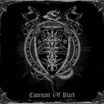 stark denial – covenant of black