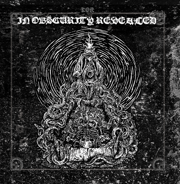in obscurity revealed – spell of the seeker [demo, re-release]