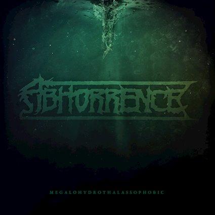 abhorrence [fin] – megalohydrothalassophobic [ep]