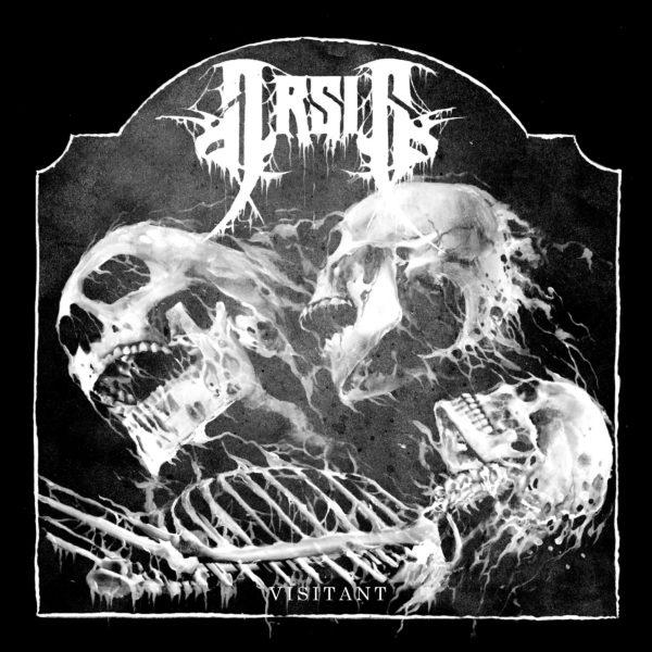 arsis – visitant