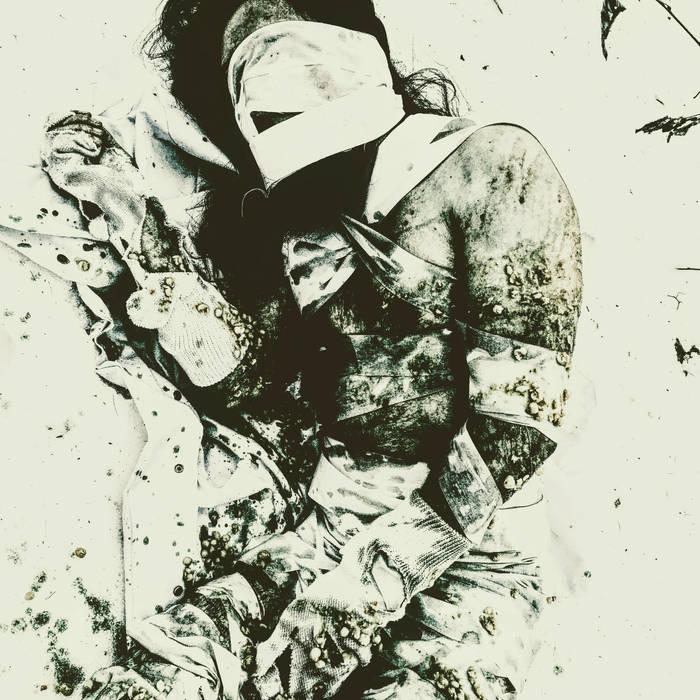 doléance – papillon noir [ep]