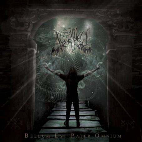 evil nerfal – bellum est pater omnium