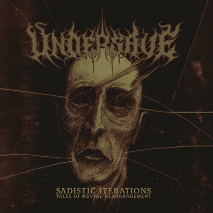 undersave – sadistic iterations… tales of mental rearrangement