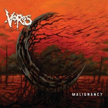 voros – malignancy [ep]