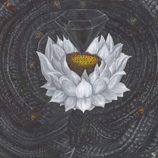 aparthiva raktadhara – agyat ishvar [ep]
