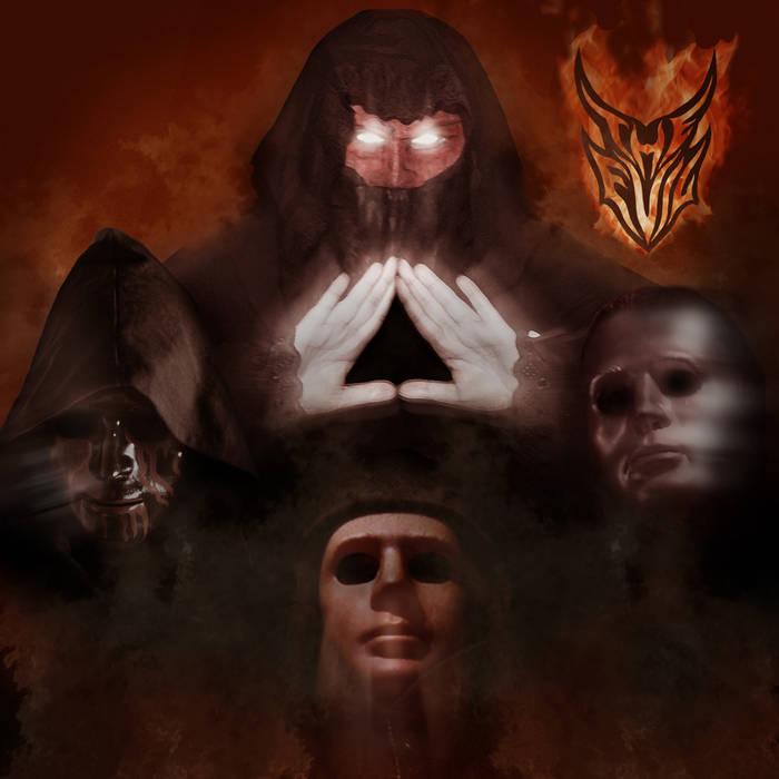 the evil – the evil