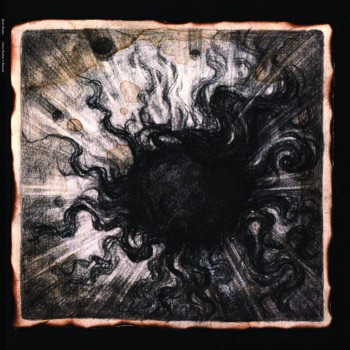 flame acausal – contra mundum in aeternum [demo – re-release]