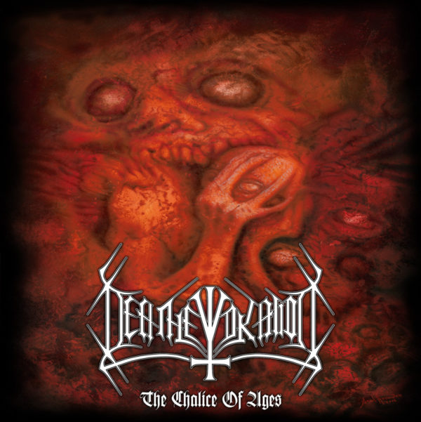 deathevokation – chalice of ages