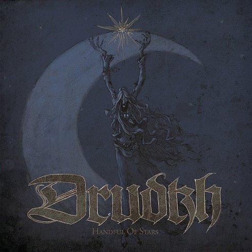 drudkh – handful of stars
