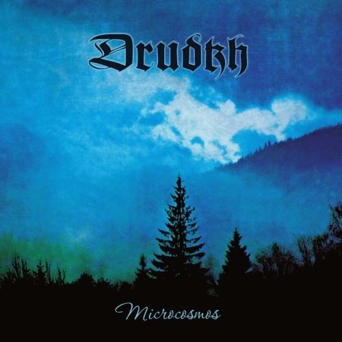 drudkh – microcosmos