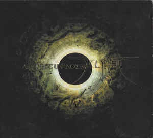 ecliptic – as of yet unknown