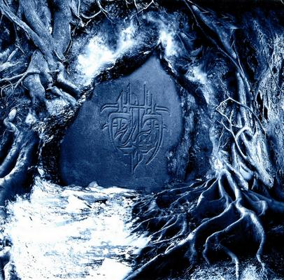 forest silence – winter ritual [ep]