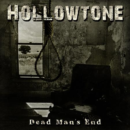 hollowtone – dead man's end