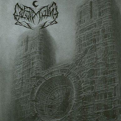 leviathan – verräter