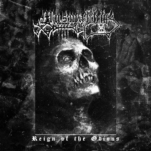 musmahhu – reign of the odious