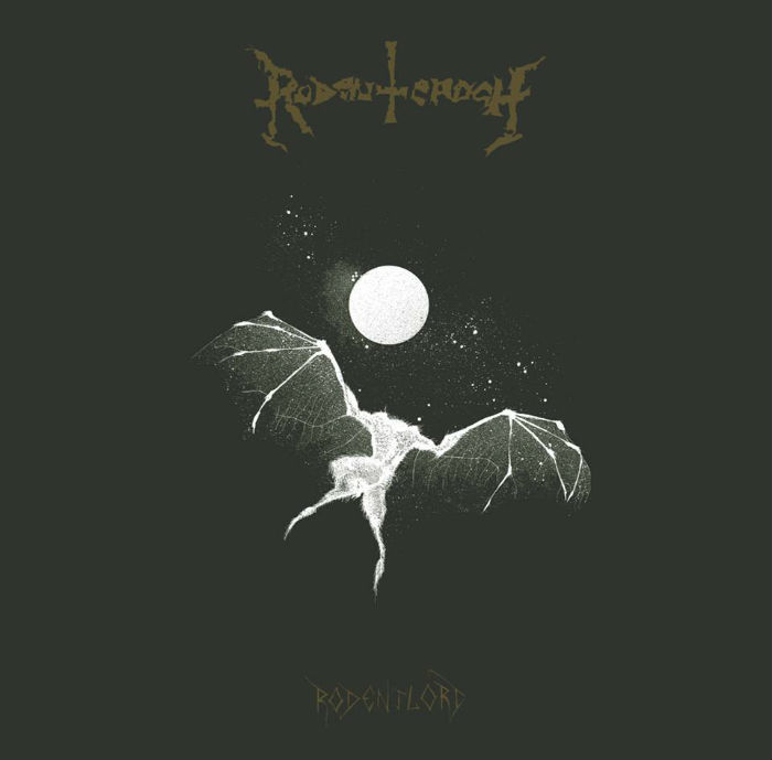 rodent epoch – rodentlord