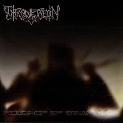 throneaeon – neither of gods