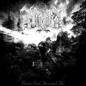 valdur – raven god amongst us