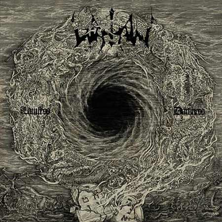 watain – lawless darkness