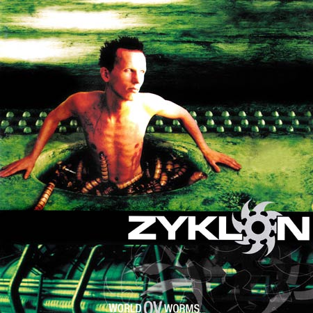 zyklon – world ov worms
