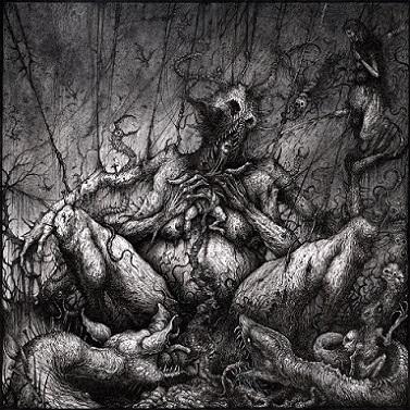 eggs of gomorrh – outpregnate [ep]