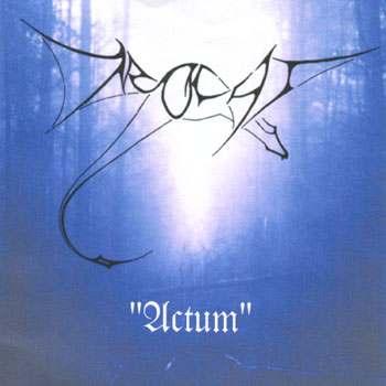 krocht – actum [demo]