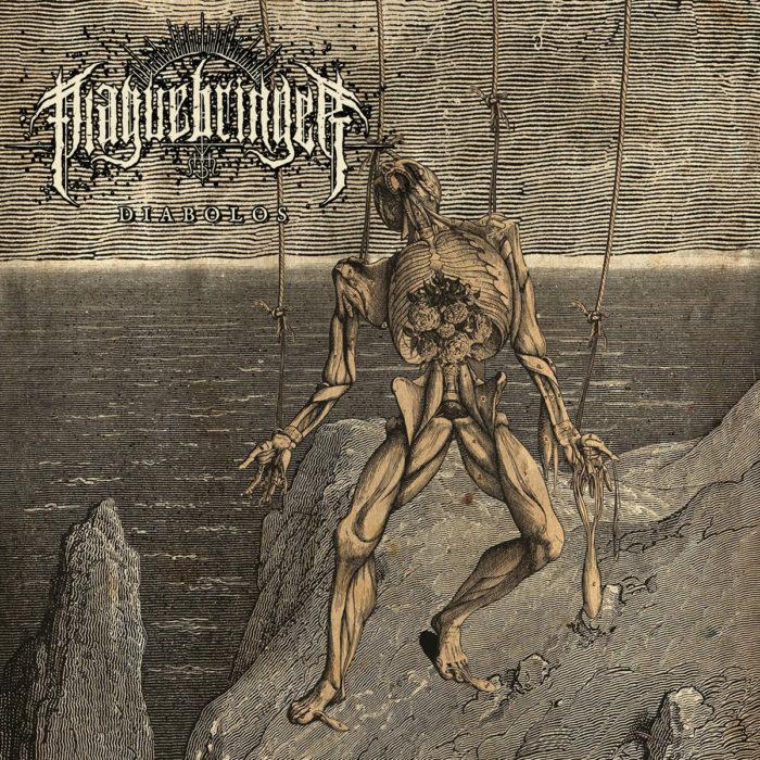 plaguebringer [can] – diablos