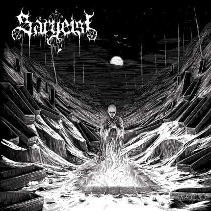 sargeist – unbound