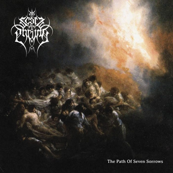 the scars in pneuma – the path of seven sorrows