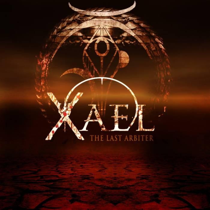 xael – the last arbiter