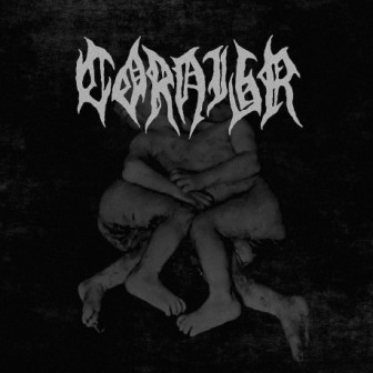 cornigr – shroud of satan / death trimorph [ep]