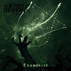 haiduk – exomancer