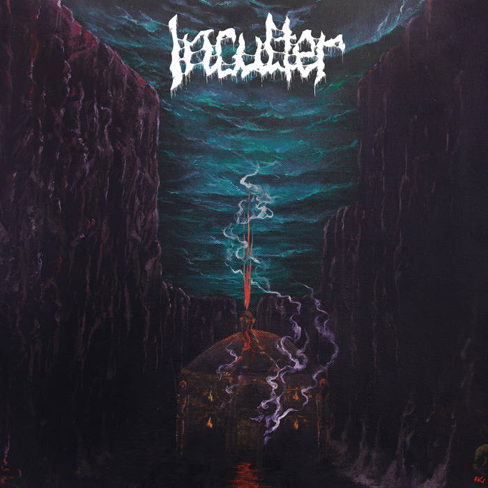 inculter – fatal visions