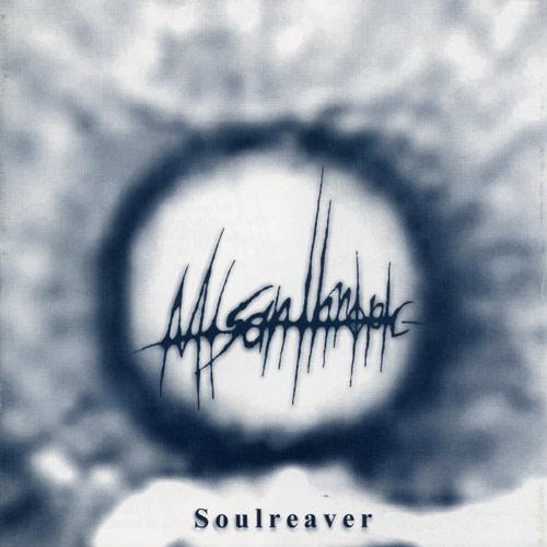 misanthropic [ger] – soulreaver