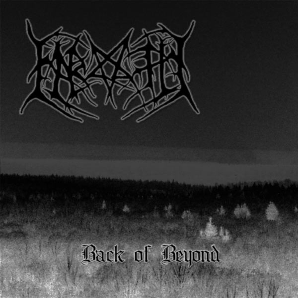 nabaath – back of beyond